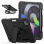 iPad Air 4 10.9 2020 Strap Case Cover Apple Air4 Kids Shockproof Tough