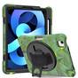 Heavy Duty Strap iPad Air 4 10.9 2020 Apple Shockproof Case Cover Air4