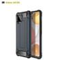 Shockproof Samsung Galaxy A42 5G Heavy Duty Tough Case Cover A426