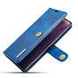 Samsung Galaxy Note 20 Detachable Classic Wallet Case Cover Note20