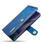 Samsung Galaxy Note20 Ultra Detachable Classic Wallet Case Cover