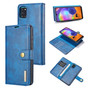 Samsung Galaxy Note A31 2020 Detachable Classic Wallet Case Cover A315