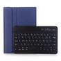 Slim iPad Pro 11 (2021) 3rd Gen Bluetooth Keyboard Case Cover Apple
