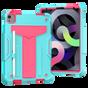 "T-Style Shockproof iPad Pro 11"" 2021 3rd Gen Case Cover Kids Apple"