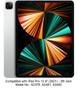 Compatible model: iPad Pro 12.9-inch (2021) 5th Gen. (1)