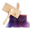 Ashford Handcarders for Felting and Spinning