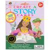 Create a Story Cards -Fairytale Mix-ups