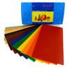 Stockmar Decorating Wax - Wide