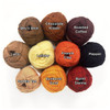 Nature Spun Yarn -  Hair + Skin Colors - SPORT + WORSTED Weights
