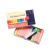 Blackboard Chalk - 12 Colors