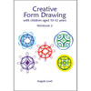 Creative Form Drawing with Children Aged 10 - 12 Years