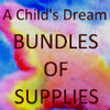Bundles of Supplies