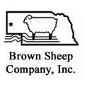 Brown Sheep Yarn