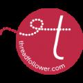 Threadfollower