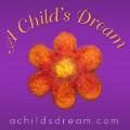 A Child's Dream