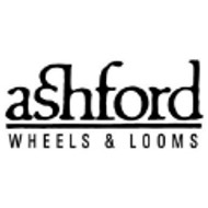 Ashford of New Zealand