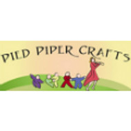 Pied Piper Crafts