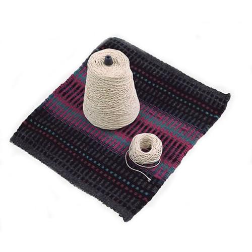 Cotton Warping String