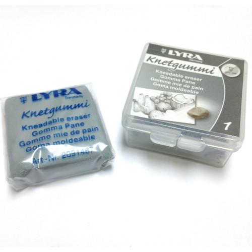 Lyra Kneadable Eraser