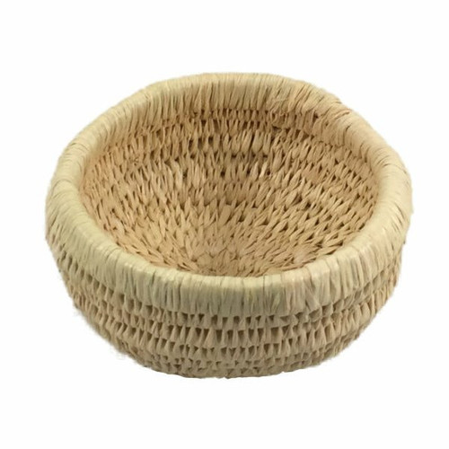 Coiled Basket Kit - Beginners
