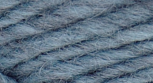 Lamb's Pride Heathered Worsted - Blue Willow
