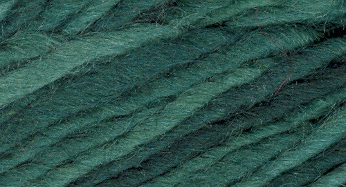 Lamb's Pride Monochromatic Worsted - Forest Shadows