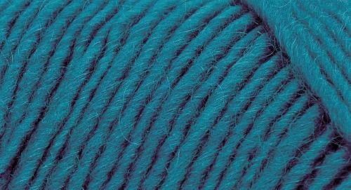 Lamb's Pride Favorites  Worsted - Aztec Turquoise