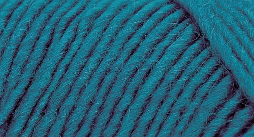 Lamb's Pride Favorites  Bulky - Aztec Turquoise