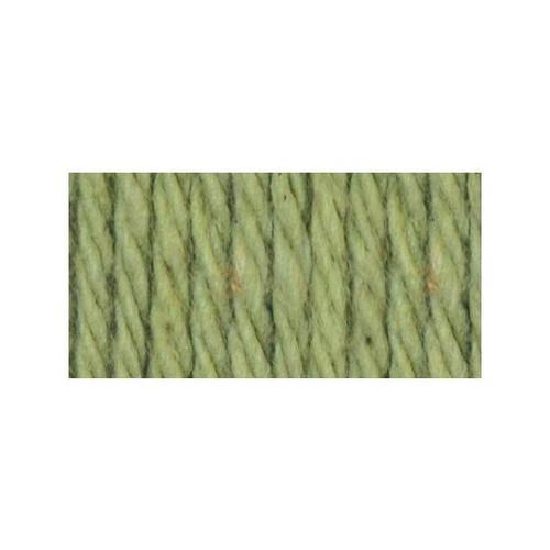 Sugar 'n Cream Cotton Yarn - Country Green