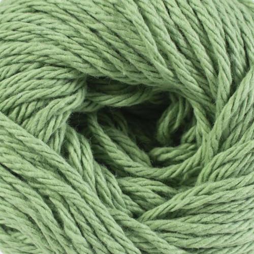 Sugar 'n Cream Cotton Yarn - Meadow