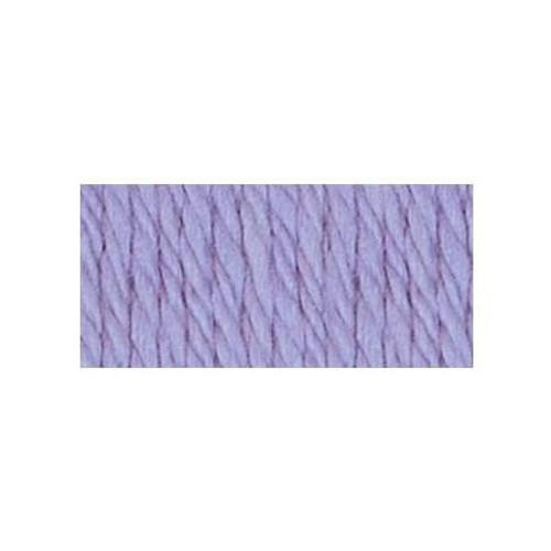 Sugar 'n Cream Cotton Yarn - Soft Violet