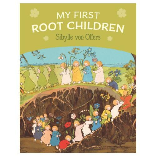 My First Root Children