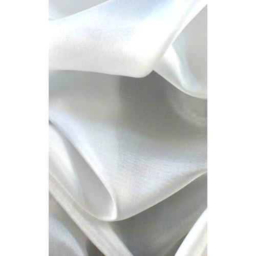 "Solid Silk Scarf, 8mm weight - 35"" x 35"""