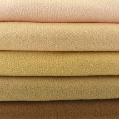 Organic 100% Cotton Knit