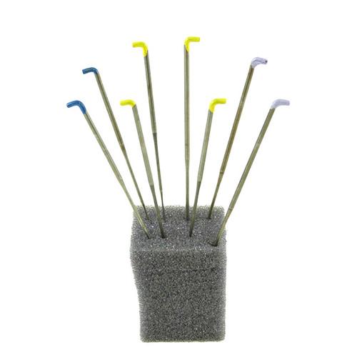Felting Needle Variety Pack