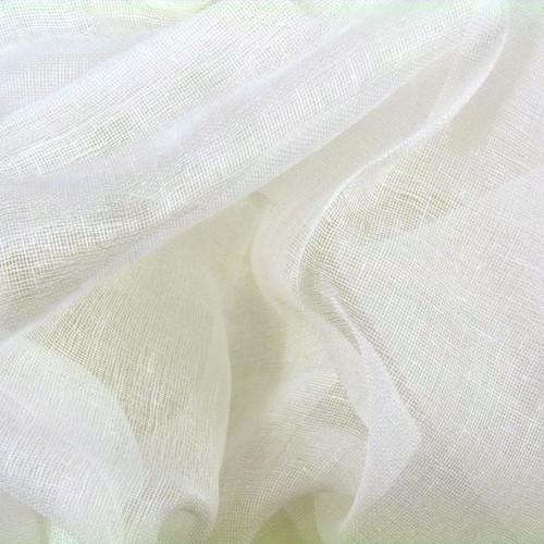 Cotton Gauze - Fine Weave
