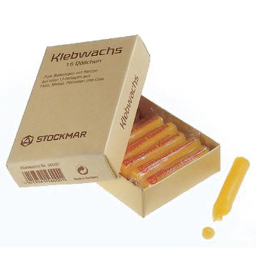 Stockmar Sticky Wax