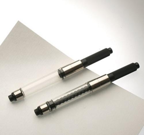 Greenfield Fountain Pen Converter