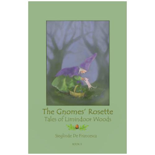 The Gnomes' Rosette