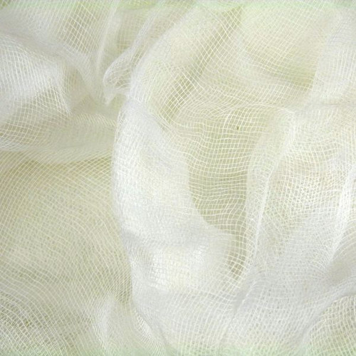 Cotton Gauze Open Weave A Child S Dream