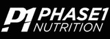 Phase 1 Nutrition