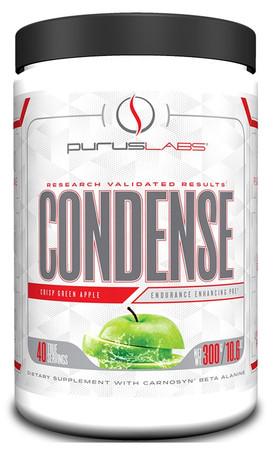 Purus Labs Condense