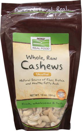 Now Cashews
