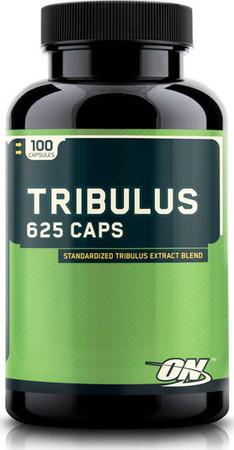 Optimum Nutrition Tribulus 625