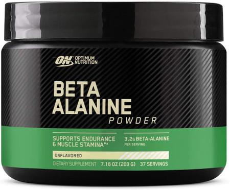 Optimum Nutrition Beta-Alanine