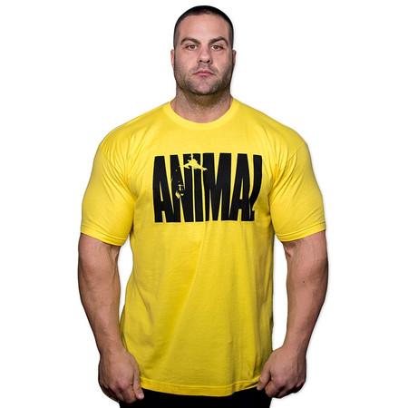 Animal Iconic T-Shirt