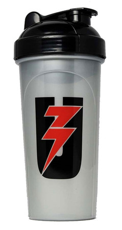Universal Nutrition Powerline Shaker Cup