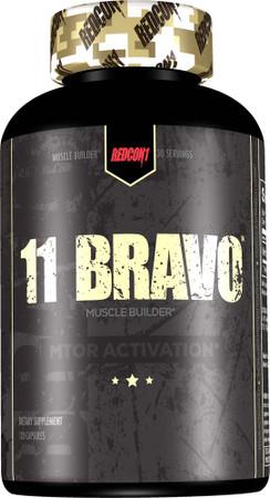 Redcon1 11 Bravo Bottle