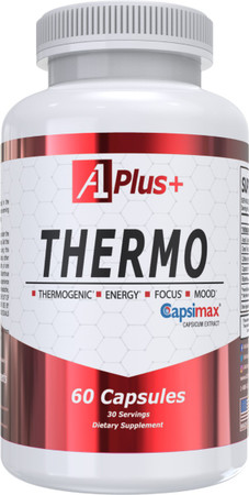 A1 Plus+ Thermo