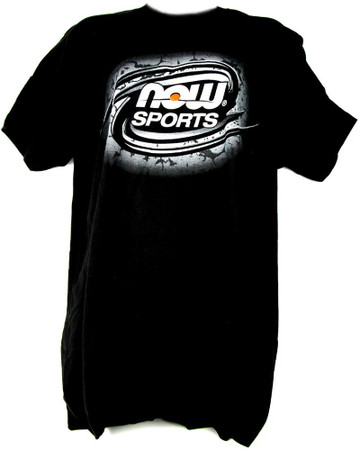 Now Sports T-Shirt